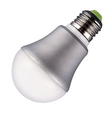LED osvětlení interiéru – výtečné řešení
