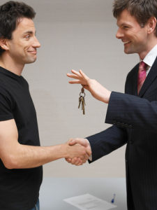 Změna trvalého bydliště – Stručný postup jak vše zařídit
