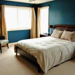 Jaké použít barvy do bytu?