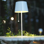 Solární osvětlení – levné a stylové řešení pro vaši zahradu
