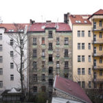 Bydlení v Praze: Jak je to s cenou?