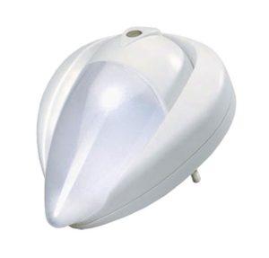 Vyplatí se LED osvětlení? Rozhodně ano!