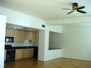 Na co se připravit při kupování bytu?