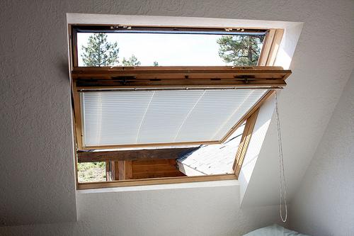 Na co se zaměřit při výběru nových oken?
